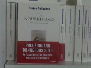 Paris-20151027-01216 (2)