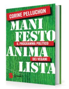 manifesto-animalista-141667