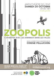 thumbnail of Zoopolis-20oct2018