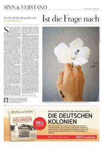 thumbnail of S&V Frau 8919