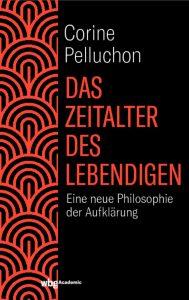 thumbnail of PR037906_Pelluchon_Zeitalter_2020-02-15